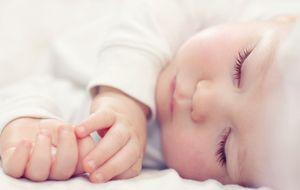 Condiții pentru un somn bun al copilului