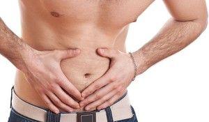 De ce pot testicule și cum să fie tratate