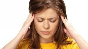 Cum să tratăți urechile