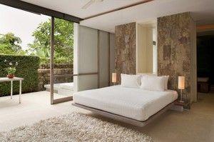 Proprietăți caracteristice ale panourilor de plută pentru pereți