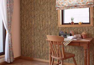 Lista avantajelor panourilor de plută pentru pereți