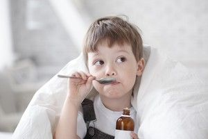 Niveluri crescute de leucocite: tratament