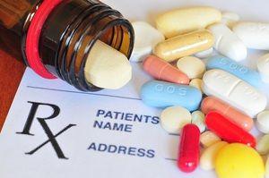 Numirea pentru osteochondroză