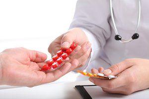 Medicamente pentru osteocondroză