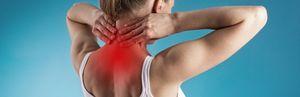 Cauzele și tratamentul durerii de cap și a problemelor cu colul uterin
