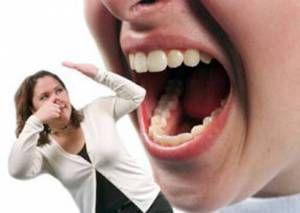 De ce miroase rău de gură?