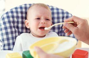 Tratamentul unei disbacterioză la un copil