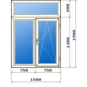 Standardele SNiP și GOST pentru ferestre în case de apartamente