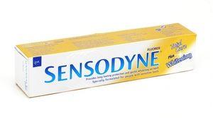 Sensodin Total Care