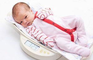 Cum să ai grijă de nou-născuți