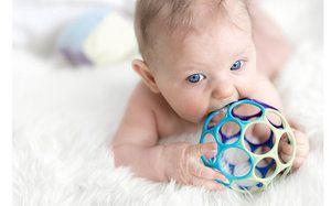 Etape de dezvoltare a nou-născuților