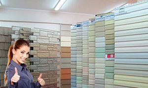 Siding pentru decoratiuni interioare: care este mai bine sa alegi
