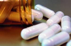 Efectele antibioticelor