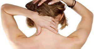 Diagnosticul osteocondrozei cervicale