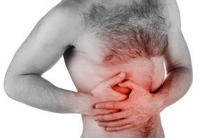 Care sunt cauzele durerii?