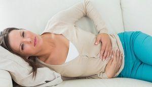 Ce trebuie să faceți dacă aveți durere în ficat