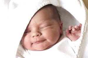 nou-născutului