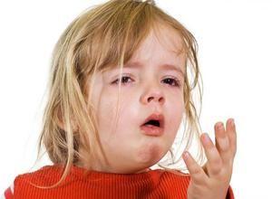 Cum se dezvoltă parotita la un copil?