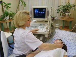 Diagnosticul osteocondrozei cervicale și a semnelor
