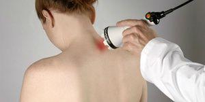 Descrierea metodelor de tratament a osteocondrozei cervicale
