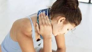 Remedii populare și metode de tratament a osteochondroziei cervicale