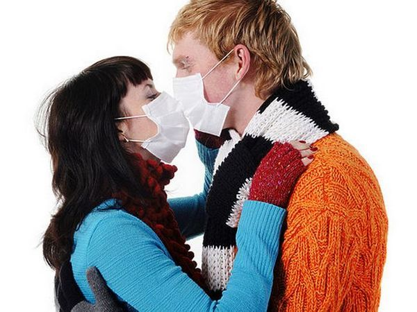 Sărind mononucleoza bolii