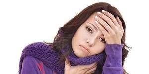 Mononucleoza slăbește imunitatea
