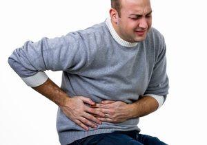 Lista și descrierea simptomelor inflamației hepatice