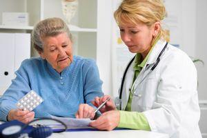 Formele bolii hepatice și caracteristicile acesteia