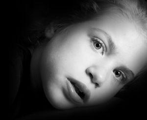 Etapele sindromului Rett - clasificare