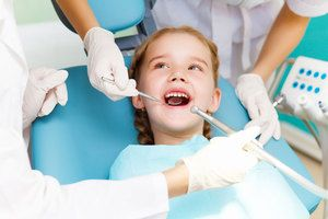 La stomatolog