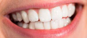 Emaila sanatoasa - cea mai buna protectie a dintilor