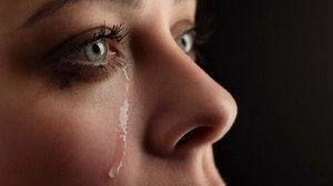 Funcțiile glandei lacrimale