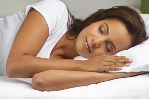 Cum să tratăți somnul de la sâmbătă până duminică