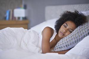 Să dormi cu punga. De ce vis de a pierde o pungă?