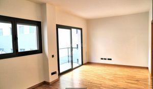 Apartament nou luminos