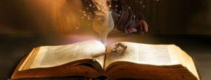 Toate detaliile vor ajuta la compararea cărții de vis