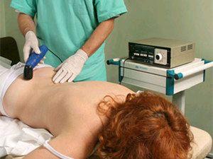 Cum se tratează hernia intervertebrală
