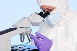 Spectrogram analysis - caracteristici de cercetare