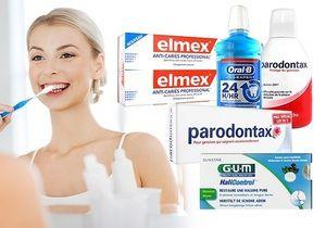 Descrierea măsurilor preventive pentru prevenirea întunecării dinților