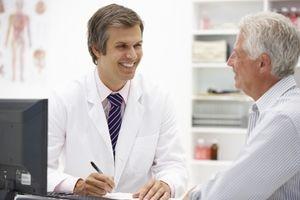 Tratamentul medicamentelor pentru stafilococ