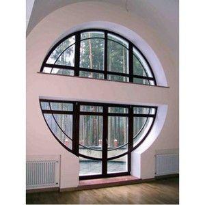 Care este dimensiunea ferestrei mansardei
