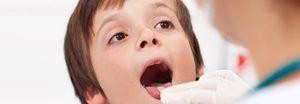 Cum să tratați stenoza laringiană