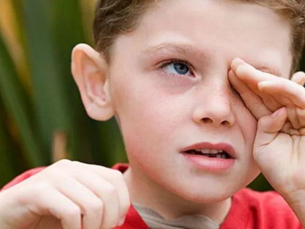 Nu este potrivit pentru tratarea problemelor cauzate de alergii