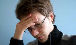 Fimoza este o boală în care preputul este îngustat și și-a pierdut elasticitatea