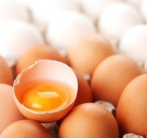 Câte ouă mănânci?