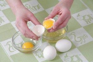 Valoarea ouălor