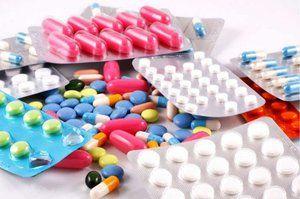 Tablete din amețeli - ce este mai bine să alegi?
