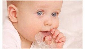 Cum să tratați diareea atunci când tăiați dinții