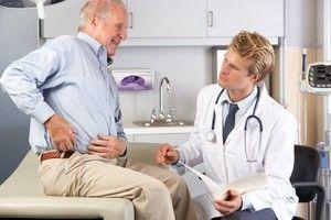 Descrierea maladiilor articulare care provoacă dureri în partea dreaptă